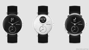 Withings-Part-of-Nokia1