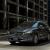 Mazda Skyactiv-D CX-8
