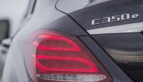 Mercedes_Benz 350e