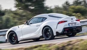 Toyota-Supra_2.0L_Turbo-2020
