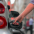 electric vehicle charging stations and points in UK