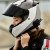 BMW Motorrrad helmet warranty extended